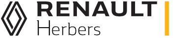 Renault Herbers